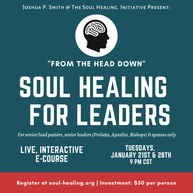 soul healing for leaders2020 (1)