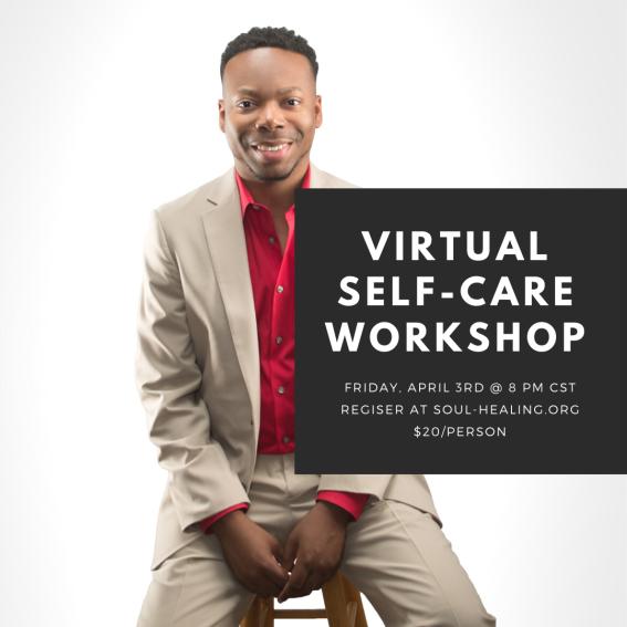 Virtual Self-Care Workshop (1)